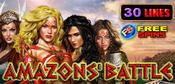 Amazons_Battle