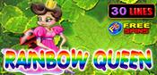 Rainbow_Queen