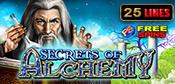 Secrets_of_Alchemy