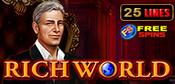 Rich_World