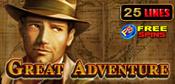 Great_Adventure