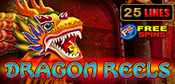 Dragon_Reels
