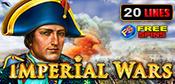 Imperial_Wars