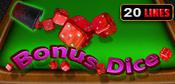 Bonus_Dice