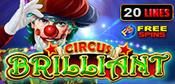 Circus_Brilliant