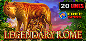 Legendary_Rome