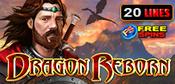 Dragon_Reborn