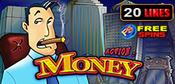 Action_Money