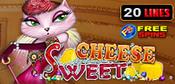 Sweet_Cheese