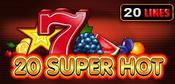 20_Super_Hot