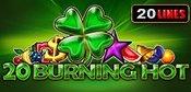 20_Burning_Hot