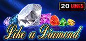 Like_a_Diamond
