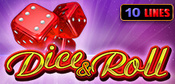 Dice_and_Roll