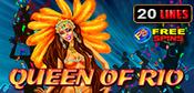Queen_of_Rio