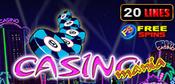 Casino_Mania
