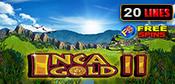 Inca_Gold_II
