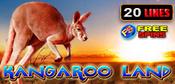 Kangaroo_Land