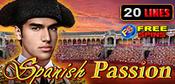 Spanish_Passion
