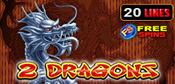 2_Dragons