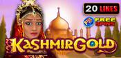 Kashmir_Gold