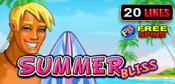 Summer_Bliss