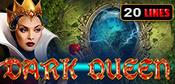 Dark_Queen