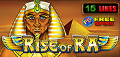 Rise_of_Ra