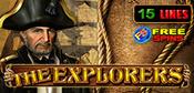 The_Explorers