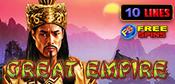 Great_Empire
