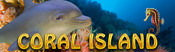 Coral_Island