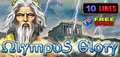 Olympus_Glory