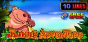 Jungle_Adventure