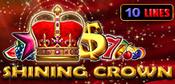 Shining_Crown