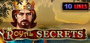 Royal_Secrets