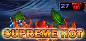Supreme_Hot