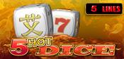 5_Hot_Dice