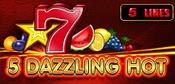 5_Dazzling_Hot