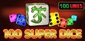 100_Super_Dice