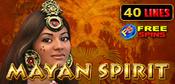 Mayan_Spirit