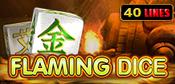Flaming_Dice