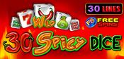 30_Spicy_Dice