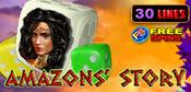 Amazons_Story