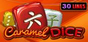 Caramel_Dice