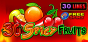 30_Spicy_Fruits