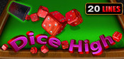 Dice_High