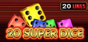 20_Super_Dice