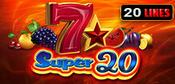 Super_20