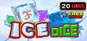 Ice_Dice