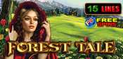 Forest_Tale