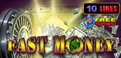 Fast_Money
